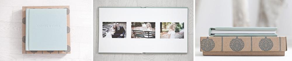 wedding book destination italy photo photographer