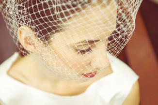 shooting moel wedding italian stefano santucci vintage dress anna fucà atelier wedding tuscany matrimonio shooting photographer firenze fotografo picture portrait portraits