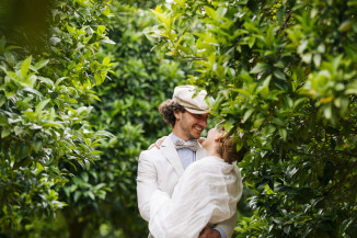 wedding shoot sicily photographer photo session noto couple love bridal elopement stefano santucci fine art wedding matrimonio noto sicilia