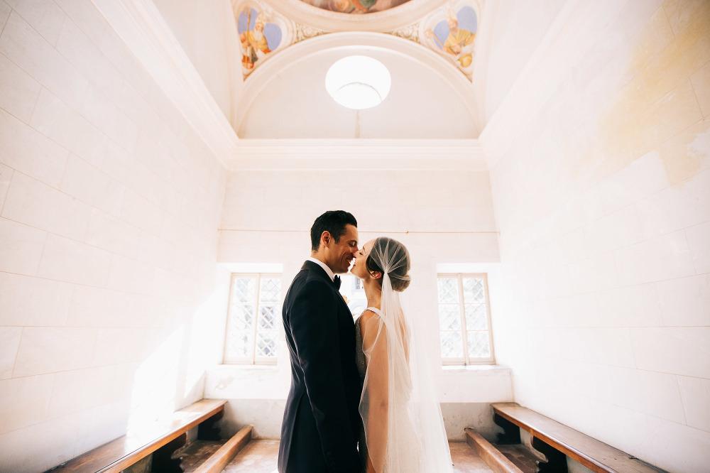 best-wedding-photo-destination-italy photographer philosophy florence europe italy