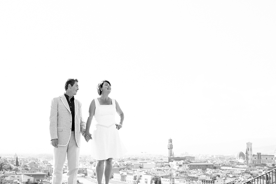 anniversary photo shoot session florence tuscany italy photographer