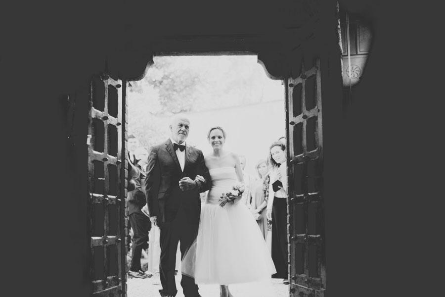 fine art photo photography wedding tuscany florence photographer reportage destination elopement engagement couple bridal session photo shoot stefano santucci bride groom group photosantucci