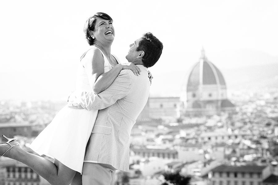 anniversary photo shoot session florence tuscany italy photographer