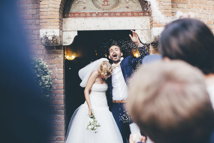 ceremony stefano santucci destination wedding emotion couple