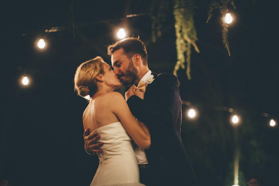 bride ball night wedding stefano santucci love