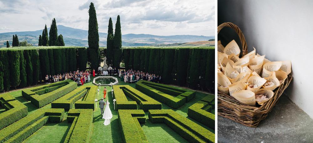 wedding photographer destination tuscany italy villa photo villa