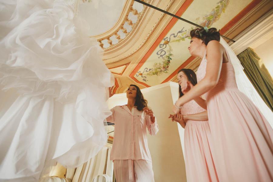 asti wedding photographer destination stefano santucci