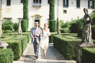 wedding destination photographer tuscany florence stefano santucci