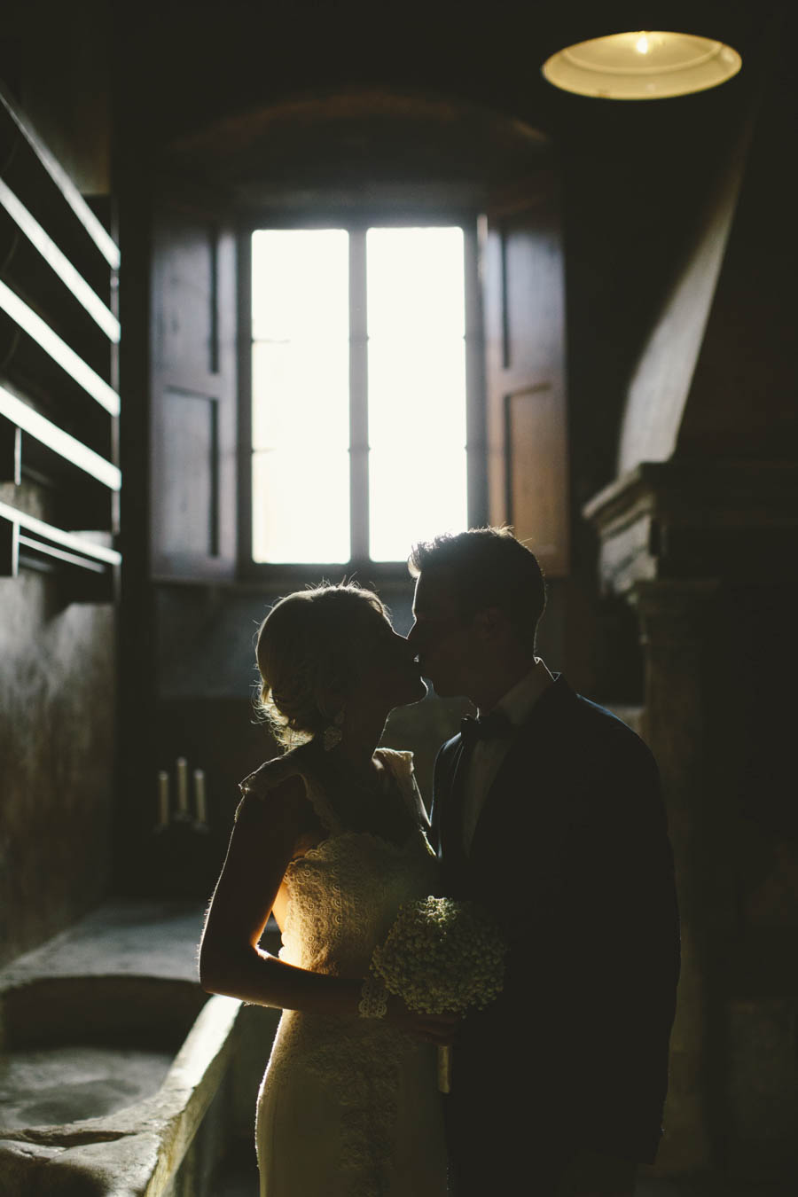 destination wedding tuscany stefano santucci photographer