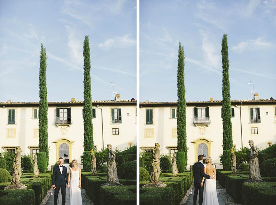 villa tuscany stefano santucci photograher wedding destination italy Villa piazzole