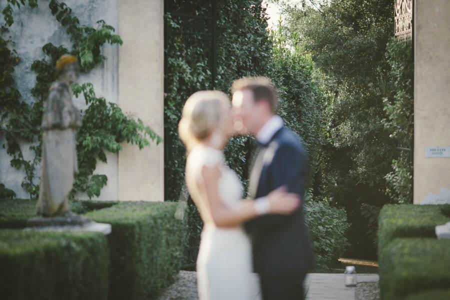 villa tuscany stefano santucci photograher wedding destination italy