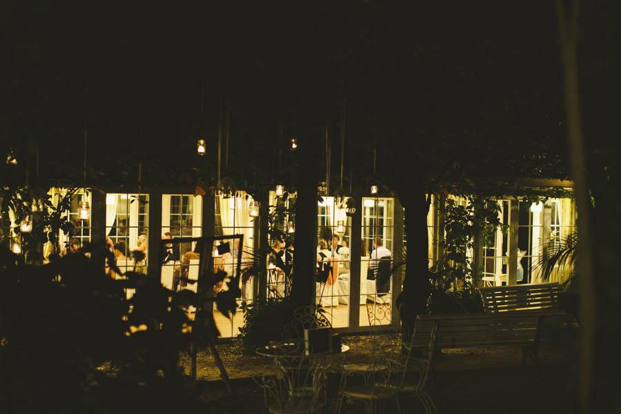 dinner tuscany stefano santucci photograher wedding destination italy