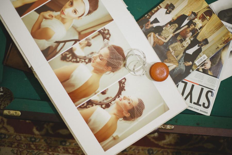wedding books_04