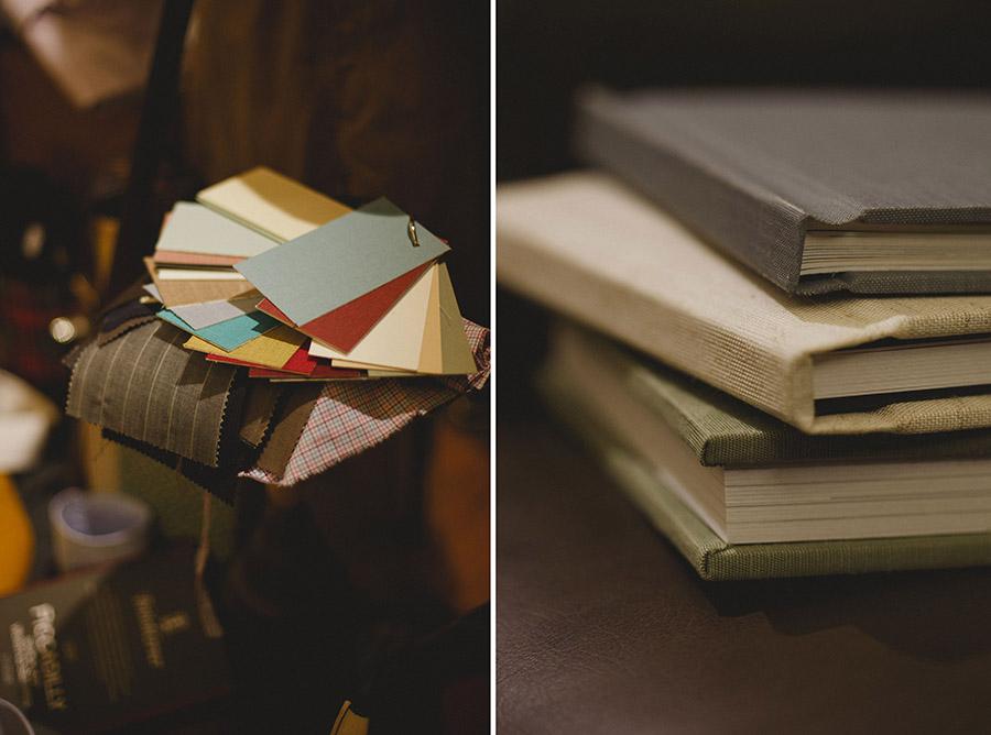 wedding books_05