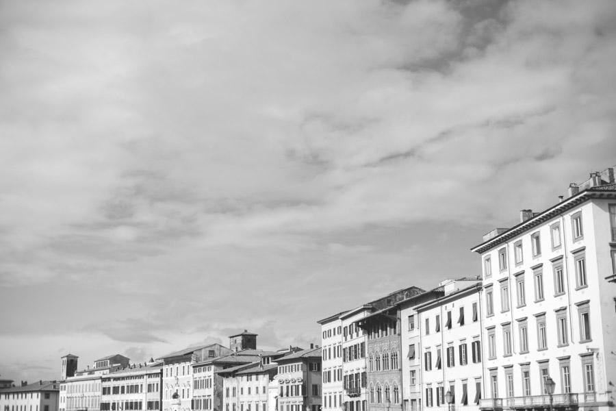 Engagement in Pisa_02