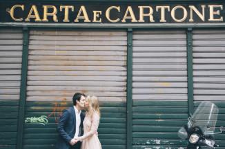 engagement photo pisa photographer shoot couple stefano santucci