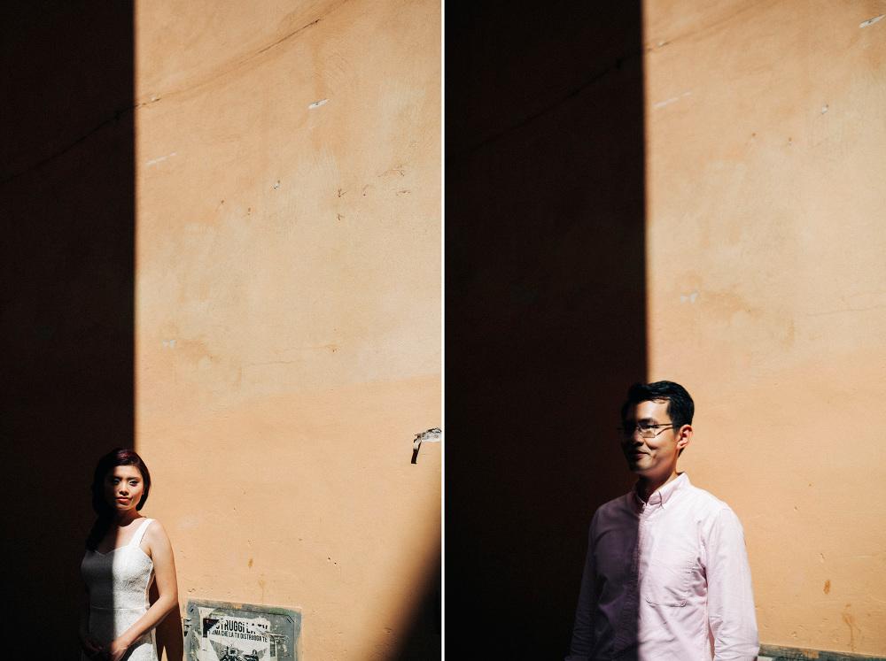 portrait shoes italy south engagement destination photo love ses