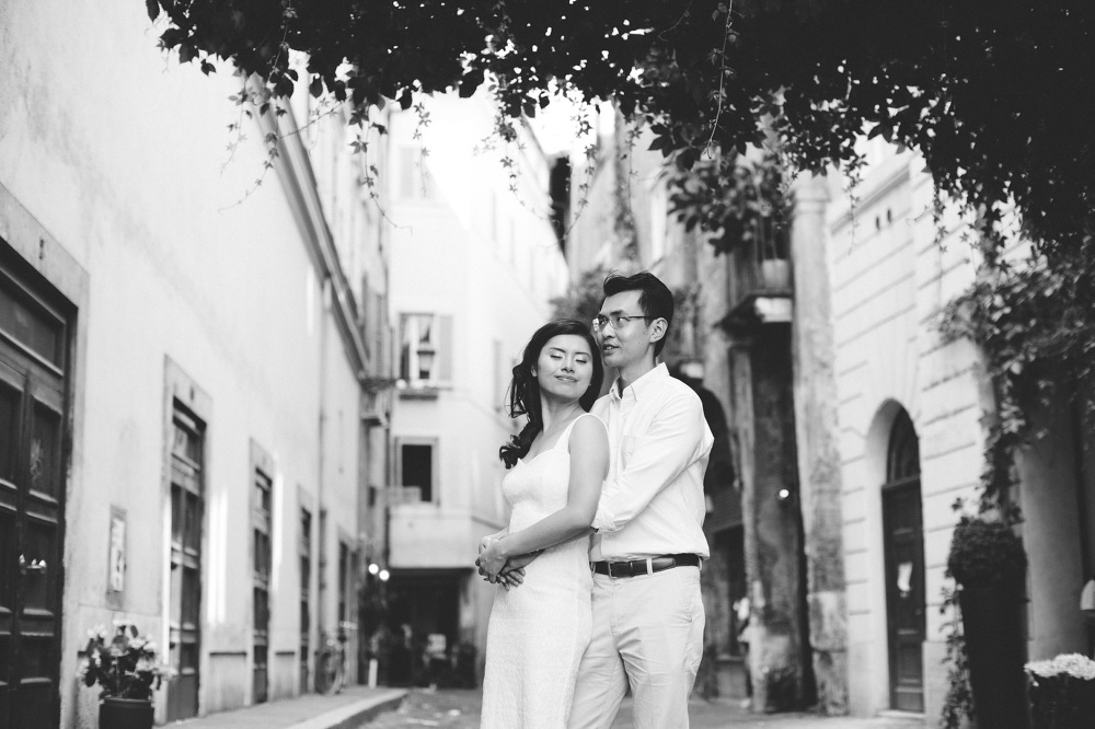 street italy south engagement destination photo love session cou