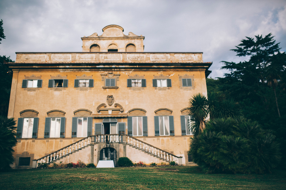 villa corliano tuscany italy wedding destination photographer ph