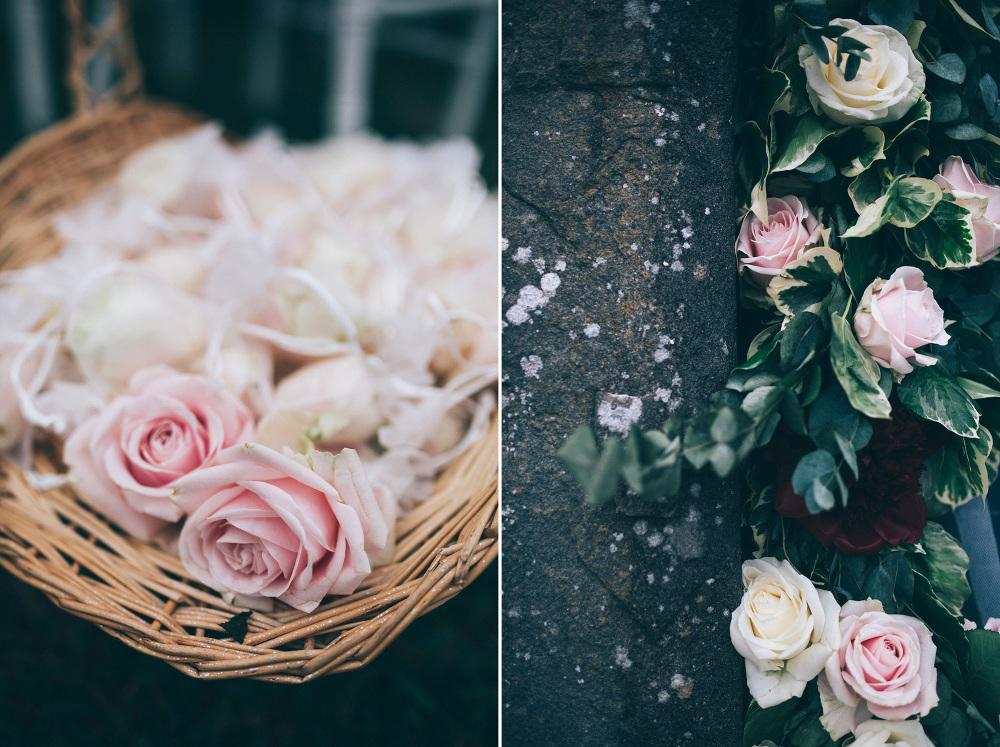 flowers franci