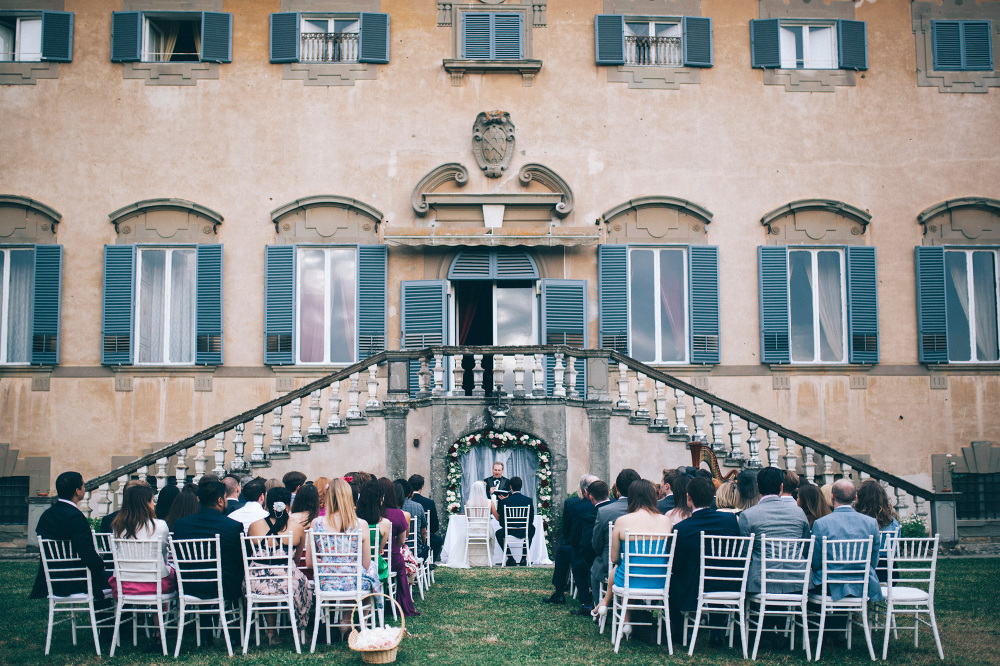 wedding destination tuscany italy pisa photo photography ceremon