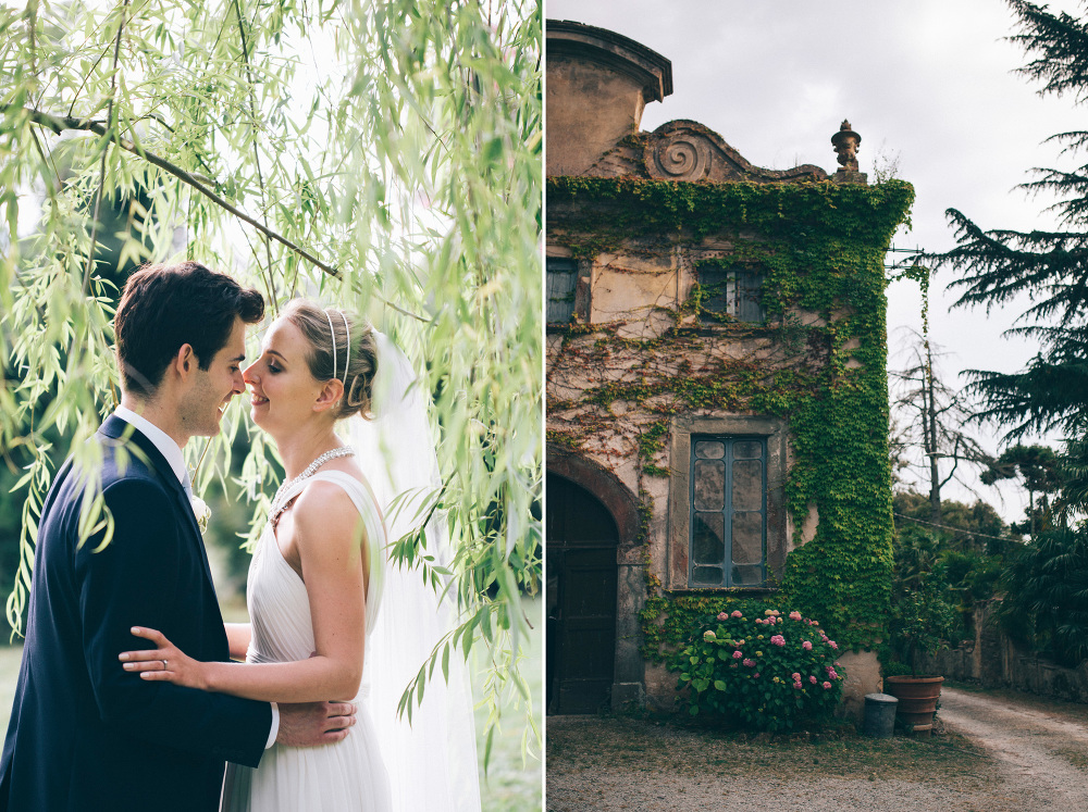 wedding destination photo tuscany photographer photography italy