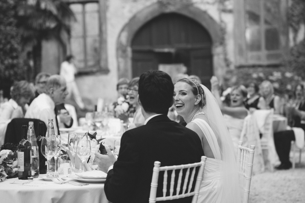wedding dinner table wedding destination photo tuscany photograp
