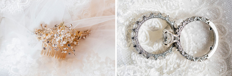 details wedding jewels ring