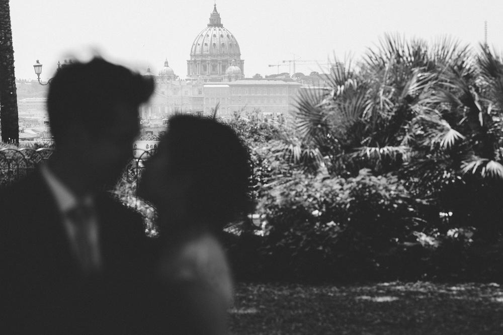 portrait shadow prifile photographer photo bw black white dome v