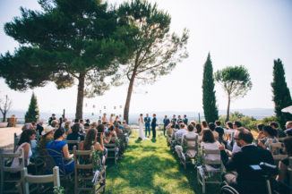 garden sposiamovi ceremony wedding photo destination photographe