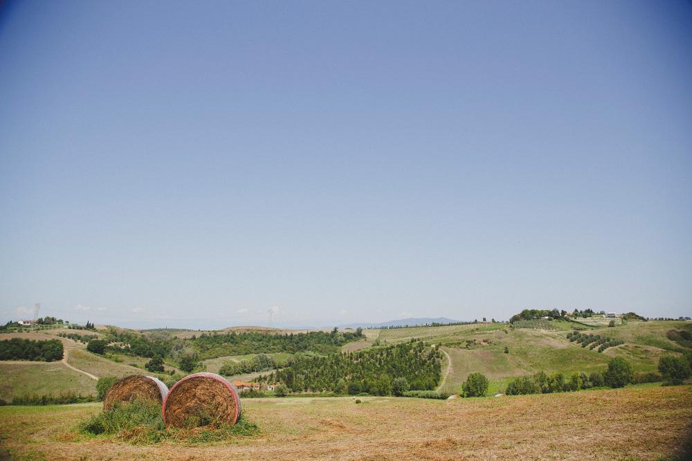 florence tuscany italy countryside wedding photographer destinat