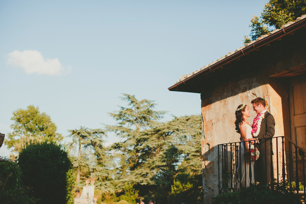 destination wedding photographer tuscany villa italy photography