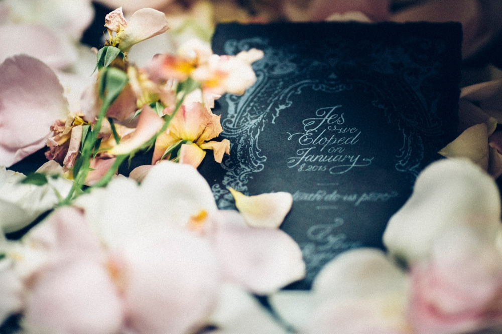 wedding editorial inspirtion anna fuca rosa canina otto marchesi