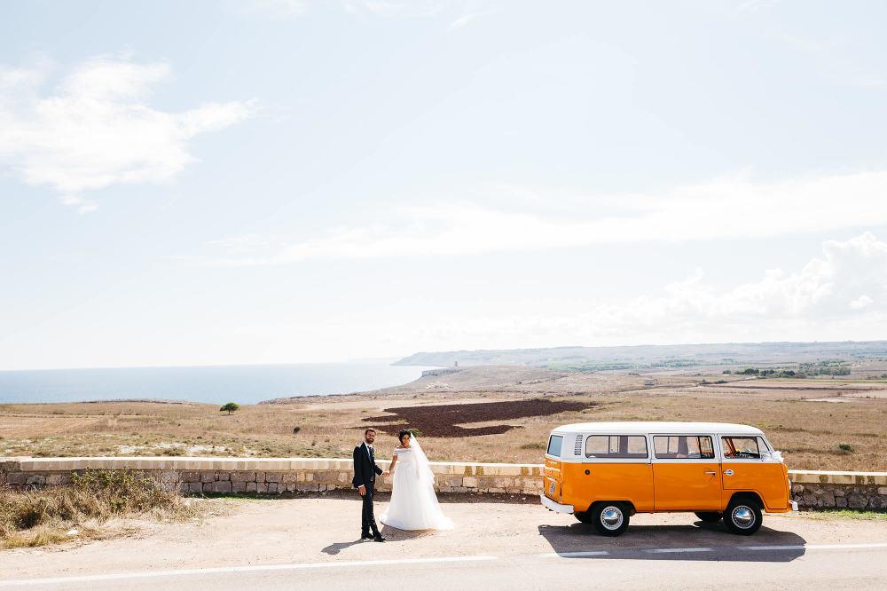 wedding destination photographer italy