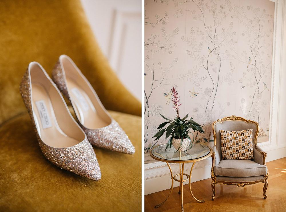 taormina wedding details sicily destination photo photographer