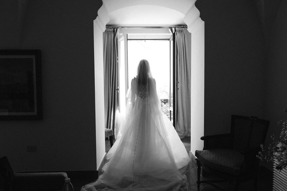 wedding destination sicily teormina