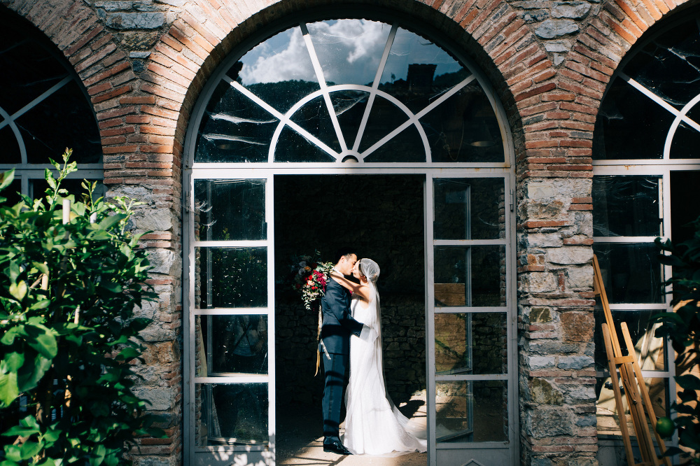 wedding destination photographer lucca italy photography photo b