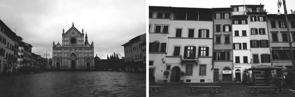 destination engagement in florence photo couple tuscany leica leica
