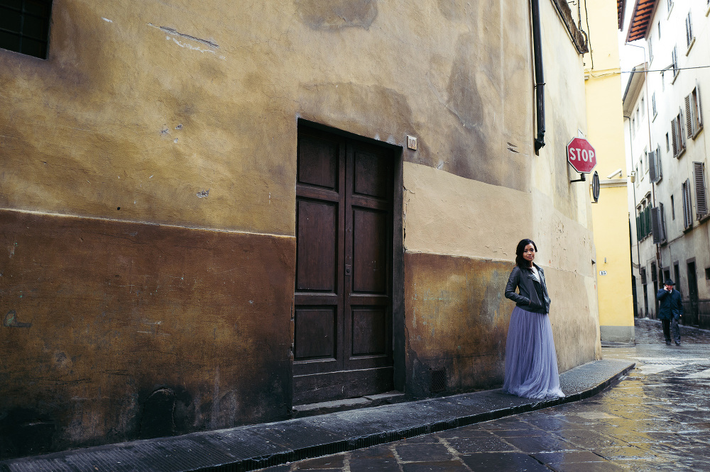 destination engagement firenze photo couple tuscany leica leica