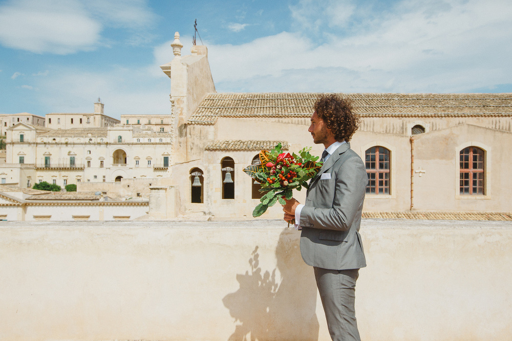 noto sicily landscape stefano santucci wedding photographer dest