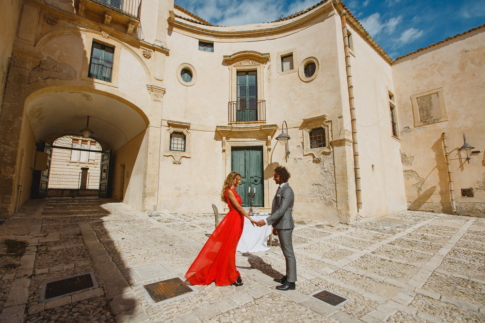 wedding destination photographer noto sicily stefano santucci