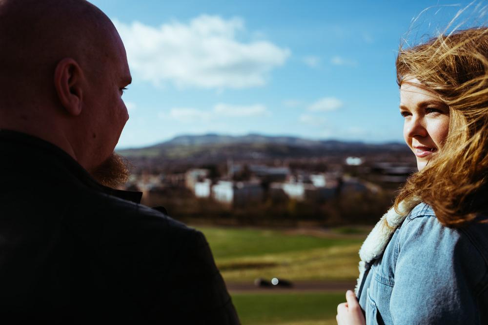 edinburgh scotland wedding engagement photographer destination c
