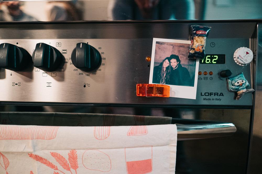couple shoot love house decor design music vintage photo photosh