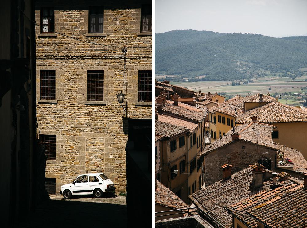 wedding photographer umbria cortona landscape umbria italia italy wedding photo