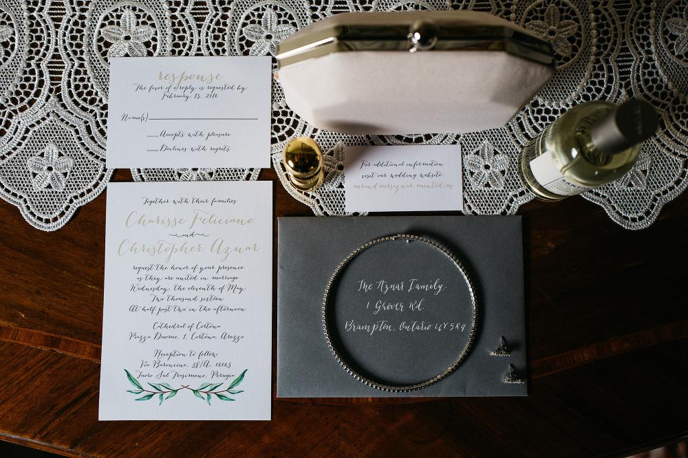 wedding stationaries graphic invitations music detail photo phot