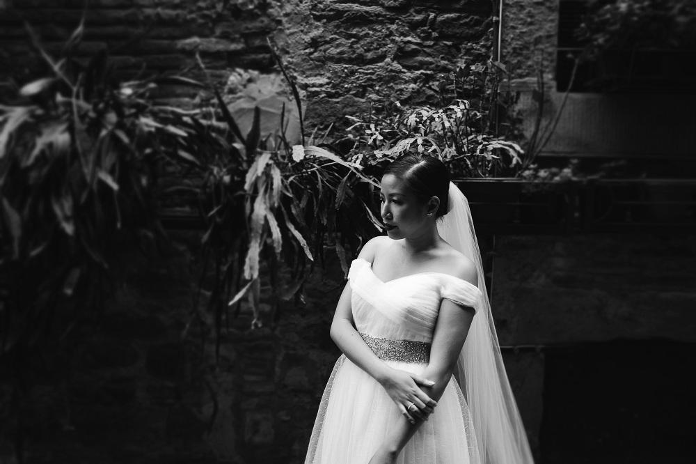 char_fel bride portrait leica q photo photographer wedding corto