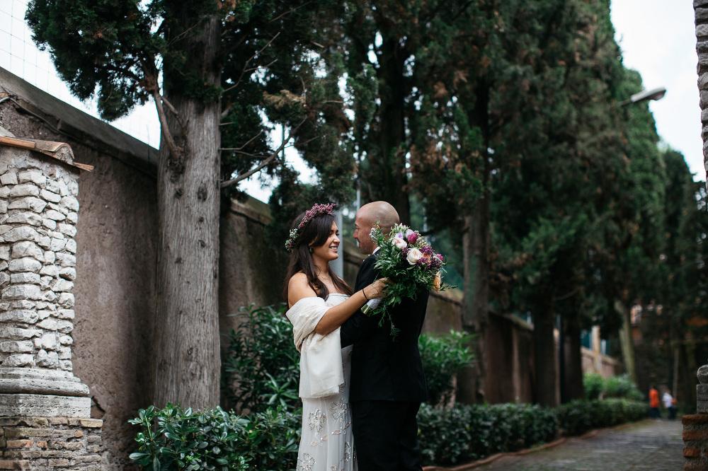 groom bride portrait session photo photographer love couple marr