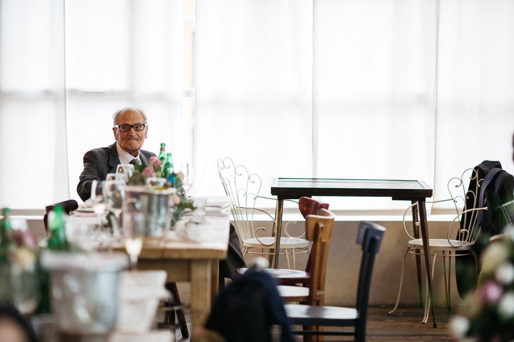 old man guests lanificio encounters solitude cute photo explorin