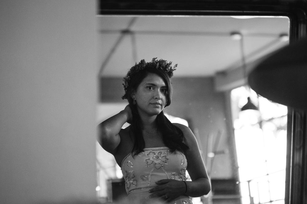 bride groom lanificio portrait session photo rome photographer w