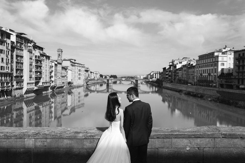 honeymoon photography photographer florence photo couple shoot t